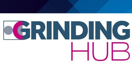 Grinding-Hub_Teaser