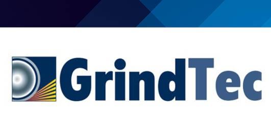 GrindTec_Teaser
